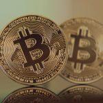 bitcoin-2868703_640.jpg